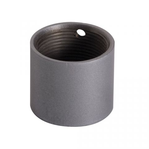 Chief Threaded Pipe Coupler by Chief