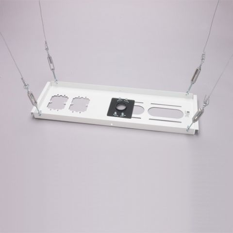 Chief Above Tile Suspended Ceiling Kit, TAA Compliant by Chief