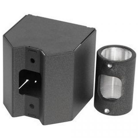 Chief Single Electric Outlet Coupler by Chief