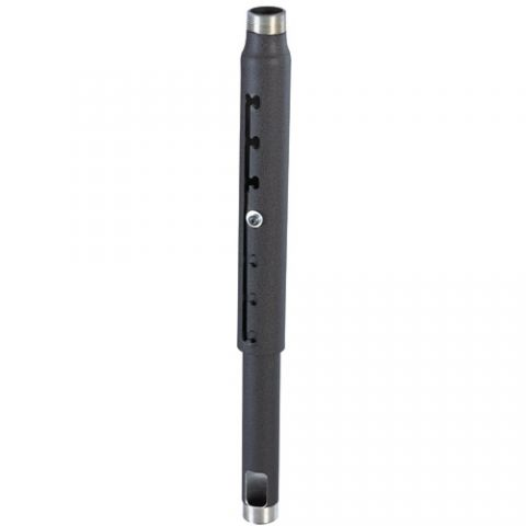 """Chief 12-18"""" Adjustable Extension Column by Chief"""