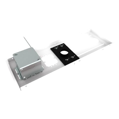 Chief Suspended Ceiling Projector Mount Kits by Chief