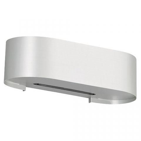 Chief Interactive Ceiling Mounted Projector Solution by Chief
