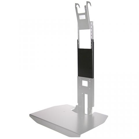Chief FUSION'Ñ¢ Component Shelf Extender by Chief