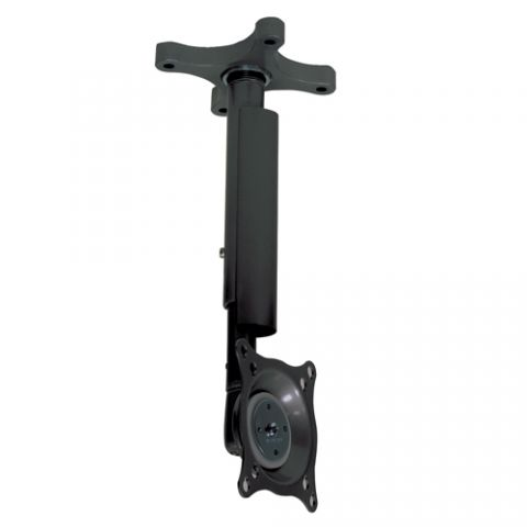 Chief Small Flat Panel Ceiling Mount Kit by Chief