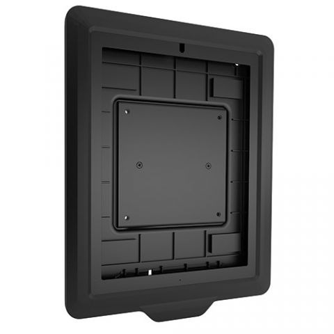 Chief iPad Secure Interface Bracket by Chief