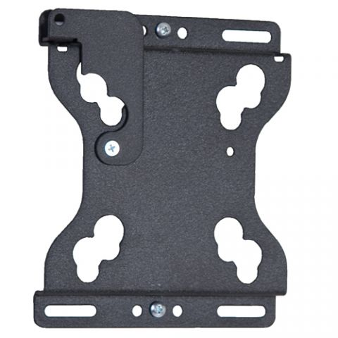 Chief Small Flat Panel Fixed Wall Display Mount by Chief