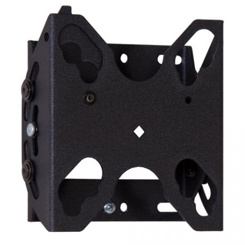 Chief Small Flat Panel Tilt Wall Mount by Chief