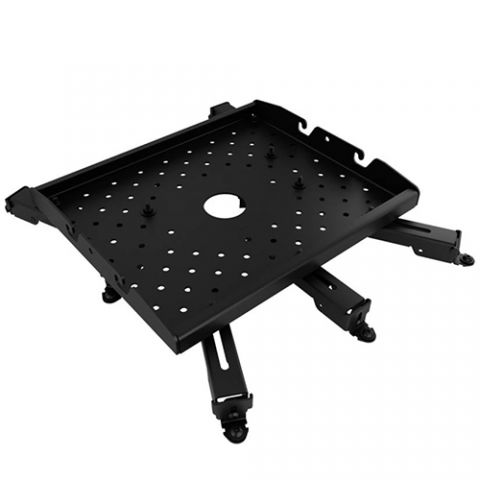 Chief Heavy Duty VCM Universal Interface Bracket by Chief
