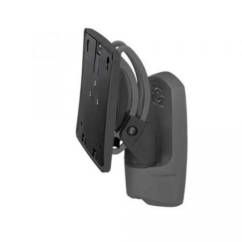 Chief Kontour K0 Wall Mount with Extreme Tilt Pitch/Pivot by Chief