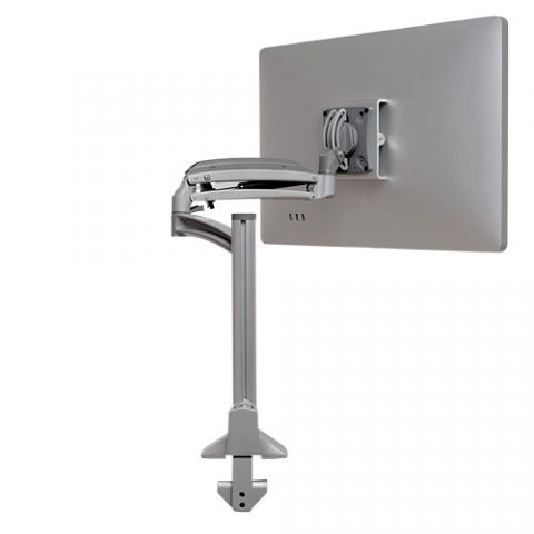 Chief Kontour'Ñ¢ K1C Dynamic Column Mount, Reduced Height by Chief