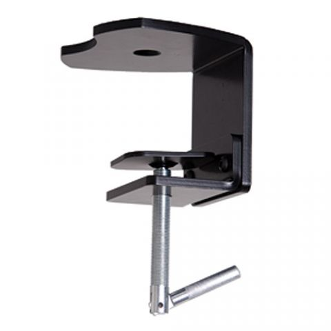 Chief Array Desk Clamp by Chief