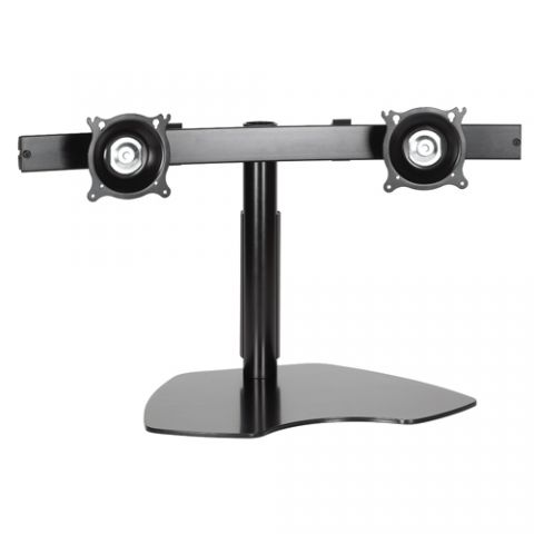 Chief Dual Horizontal Table Stand by Chief