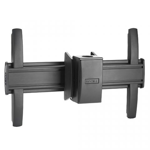 Chief FUSION'Ñ¢ Large Flat Panel Ceiling Mounts, TAA Compliant by Chief