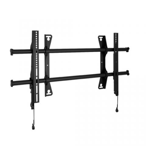 Chief Large Fusion Fixed Wall Display Mount by Chief