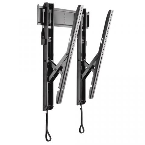 Chief Large THINSTALL'Ñ¢ Tilt Wall Mount by Chief