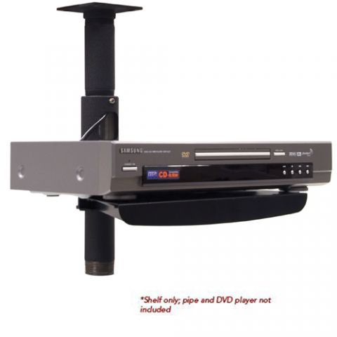 Chief Component Pole Shelf by Chief