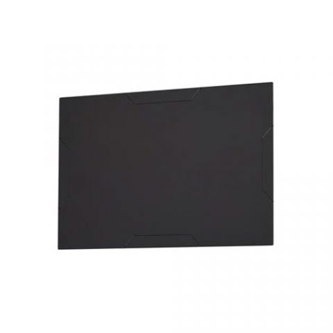 Chief Black Cover Kit for PAC525 by Chief