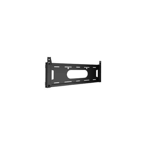 """Chief Heavy-Duty Custom Flat Panel Wall Mount - Various 65"""" TVs by Chief"""