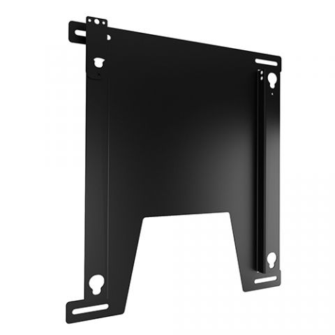 """Chief Heavy-Duty Custom Flat Panel Wall Mount - Various 65-103"""" TVs by Chief"""