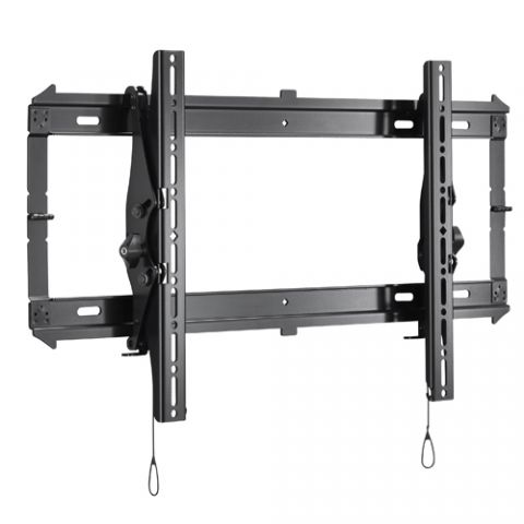 Chief Large FIT'Ñ¢ Tilt Wall Mount, TAA Compliant by Chief