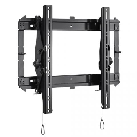 Chief Medium FIT'Ñ¢ Tilt Wall Mount by Chief