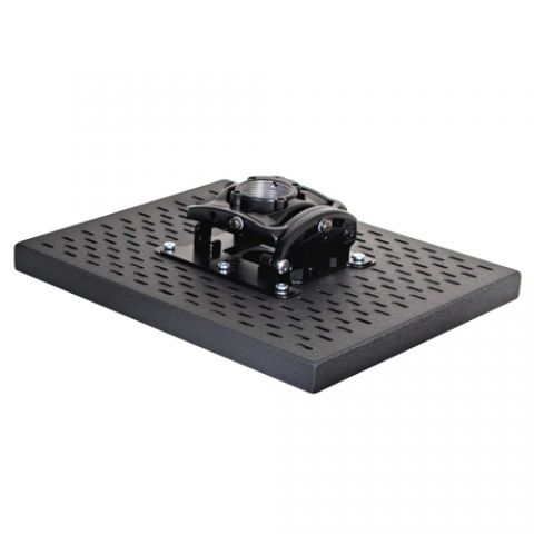 Chief RPA Elite Projector Security Mount (Lock A) by Chief