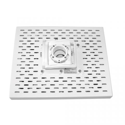 Chief RPA Elite Projector Security Mount (Lock B) by Chief