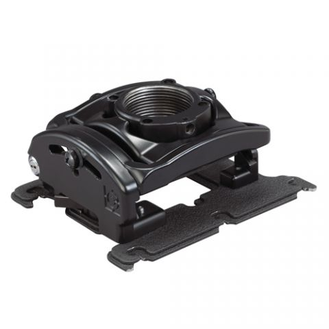 Chief RPA Elite Custom Projector Mount with Keyed Locking (C version)  by Chief