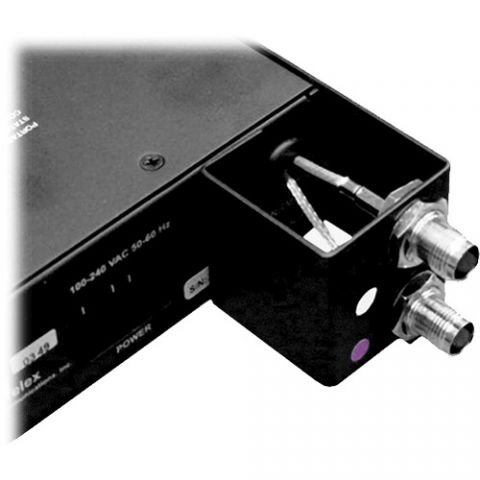 Telex 2TX80N-KIT, Two Transmitter Output Modification kit for BTR-800 - User installed.  by Telex