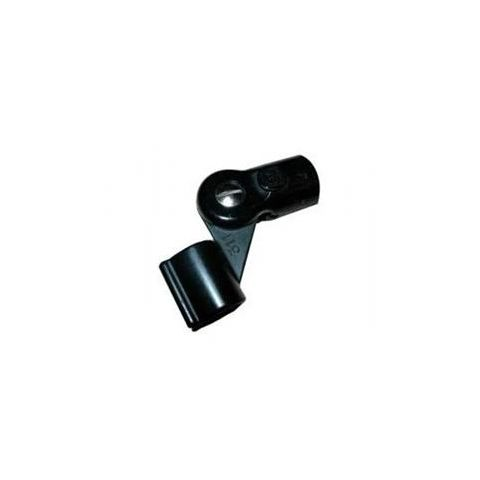 "Electro-Voice 311 Stand Clamp for 3/4"" Diameter Microphones  by Electro-Voice"