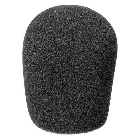 Electro-Voice 379-1 Windscreen Pop Filter for PS35, E11, RE16, RE50, 1777A, 1776B, 661, 671B, and 658 Microphones  by Electro-Voice