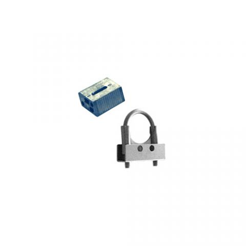 Chief SEC2 Security Cable Kit by Chief