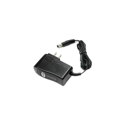 Telex Auxiliary Audio Module for MH-300/400-Series Headsets  by Telex