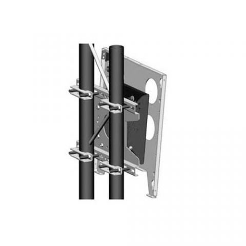 Chief Large Tilt Truss Mount by Chief