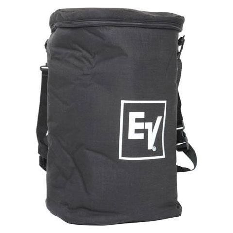 Electro-Voice CB1 Carrying Bag for ZX1 Speaker System  by Electro-Voice