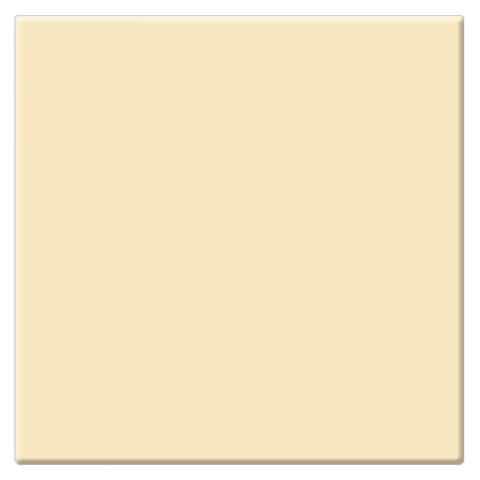"""Tiffen  4 x 4"""" 1 Coral Solid Color Filter   by Tiffen"""