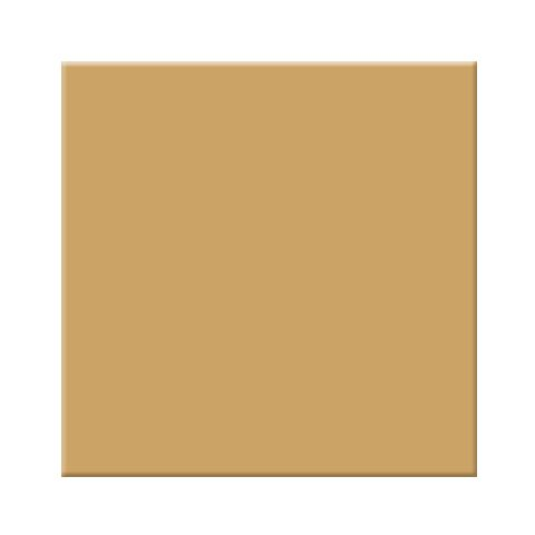 """Tiffen  4 x 4"""" 1 Sepia Solid Color Filter   by Tiffen"""