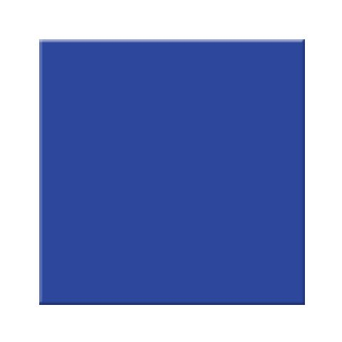 """Tiffen  6.6x6.6"""" Day for Night (Lavender-Blue) Cooling FIlter   by Tiffen"""