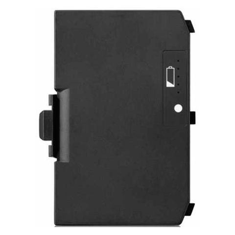 Bosch DCNM-WLIION DICENTIS Battery Pack  by Bosch