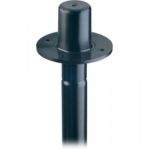 K&M 19654 Flange Adapter for Speakers  by K