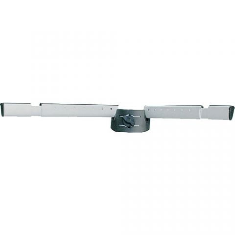 K&M 18865 Support Arm Set A for Spider Pro (Aluminum)  by K&M