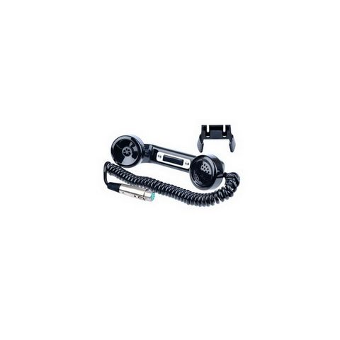 Clear-Com HS-6 Telephone-style Handset by Clear-Com