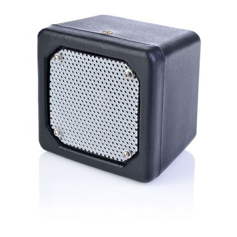 Clear-Com G27942-1  Speaker,Base Station Monitor  by Clear-Com