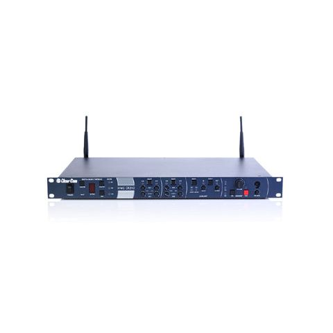 Clear-Com BS210  BS210 Base for HME DX210  by Clear-Com