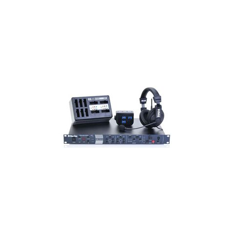 Clear-Com DX210-CZ11515 
