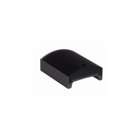 Bosch HAC-IPCCC IP Camera Cooling Case by Bosch Security
