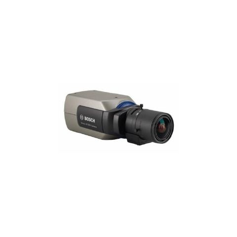 Bosch LTC 0630/61 Camera, High Performance, Day/Night, WDR, 1/2 in., 540 TVL Color, 110 V AC, 60 Hz by Bosch Security