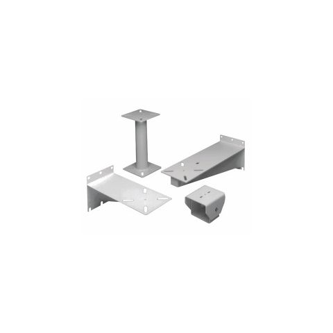 Bosch LTC 9216/00 Mount, Indoor/Outdoor, 16 in., 100 lb. Max. Load by Bosch Security