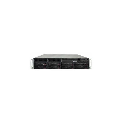 Bosch MBV-XCHAN-DIP DIVAR IP 8-channel Expansion License (Adds 8 IP Channels; 7000 Family Only) by Bosch Security