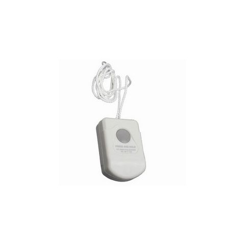 Bosch 60-578-10-95 Water Resistant Pendant by Bosch Security